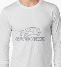 Good news! T-Shirt
