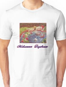 Midsummer Daydream Unisex T-Shirt