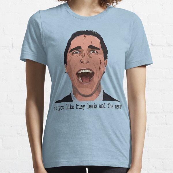 An American Psycho Essential T-Shirt