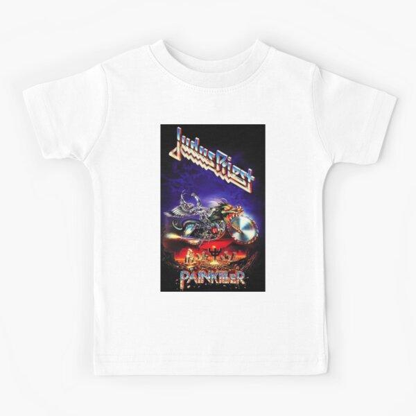 Painkiller Kids T-Shirt