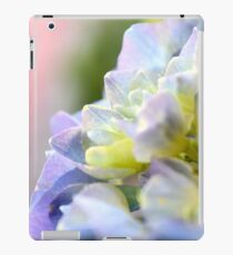 Flowers for the Bride iPad Case/Skin
