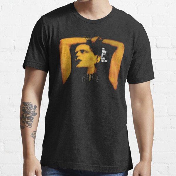 ANIMAL ROCK N ROLL T-shirt essentiel