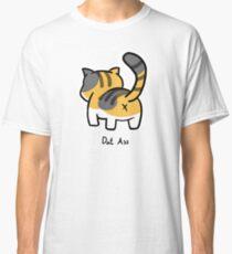 Dat Ass Classic T-Shirt