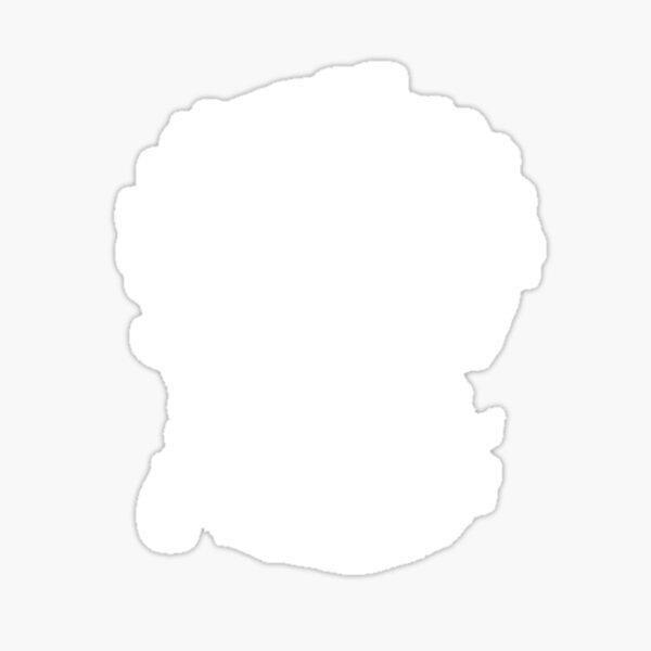 Expecto Patronum Wächterzauber - Katze II Sticker
