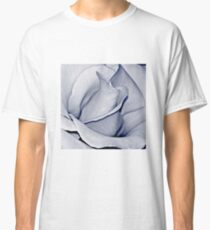 """pure"" abstract macro Classic T-Shirt"