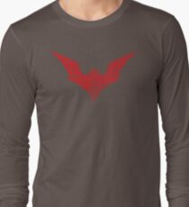 Batwoman Symbol T-Shirt
