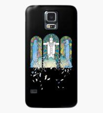 Moon Knight Case/Skin for Samsung Galaxy