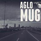 Aglo Cleveland  by Glori Feliciano