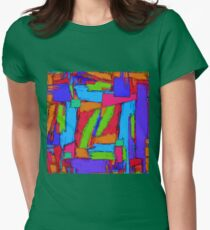 Sequential steps T-Shirt