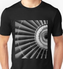 JET Unisex T-Shirt