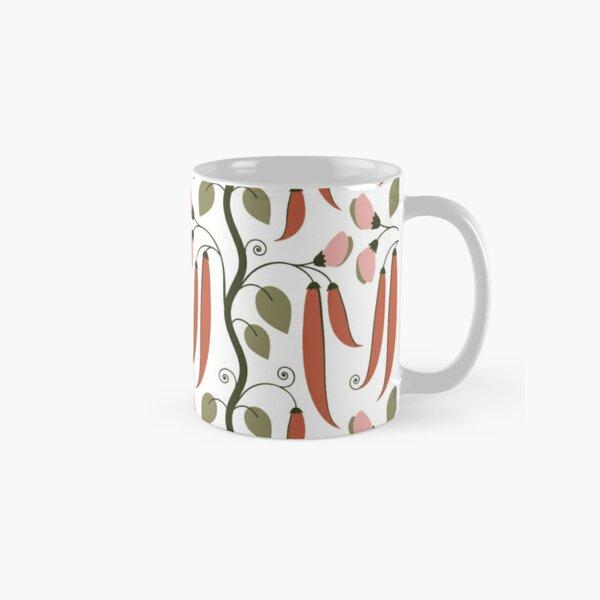 Heritage Beans Classic Mug