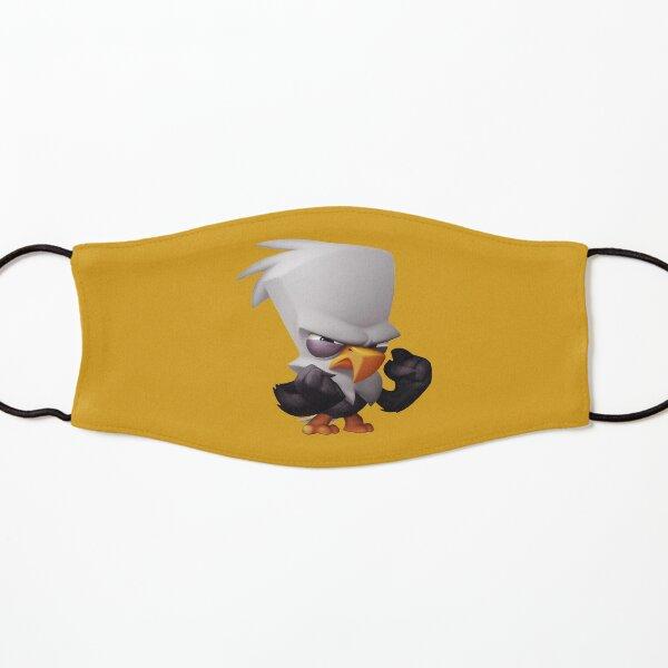 Eagle Steve Kids Mask