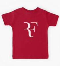 Roger Federer Kids Clothes