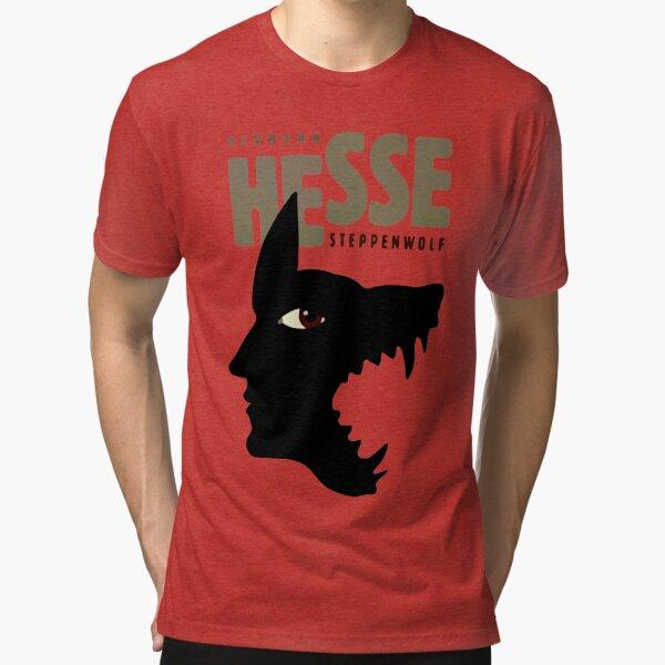 Hermann Hesse Vintage T-Shirt