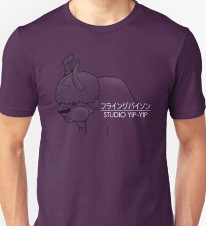 Studio Yip-Yip T-Shirt