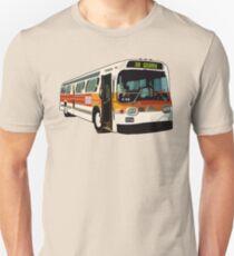 Strange Encounters 38 Geary Unisex T-Shirt