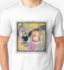SEP 58 Unisex T-Shirt