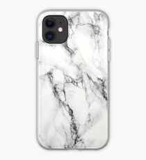 Marble Designs iPhone Case