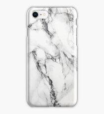 Marble Designs iPhone Case/Skin