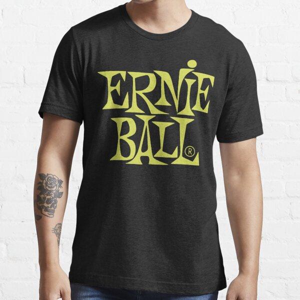 Ernie ball merchant Essential T-Shirt