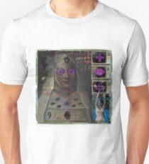 NEON nUn T-Shirt