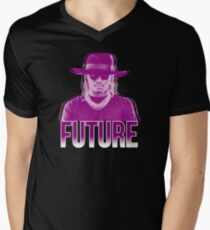 Purple Future T-Shirt