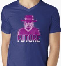 Purple Future T-Shirt