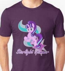 Starlight Glimmer - Cutie Mark Version T-Shirt
