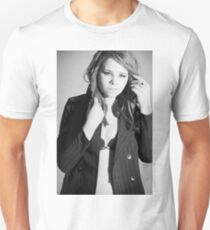 Time for Business T-Shirt