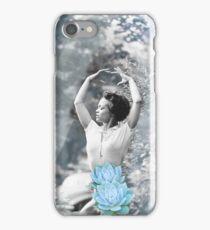 BREATHE iPhone Case/Skin