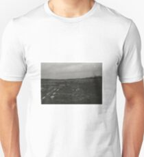 Isolation Unisex T-Shirt