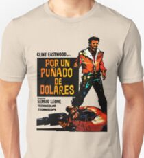 Dolares T-Shirt