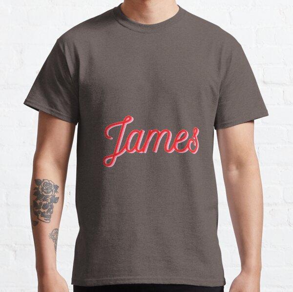 Jame Classic T-Shirt