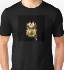 Goten x Bape Unisex T-Shirt