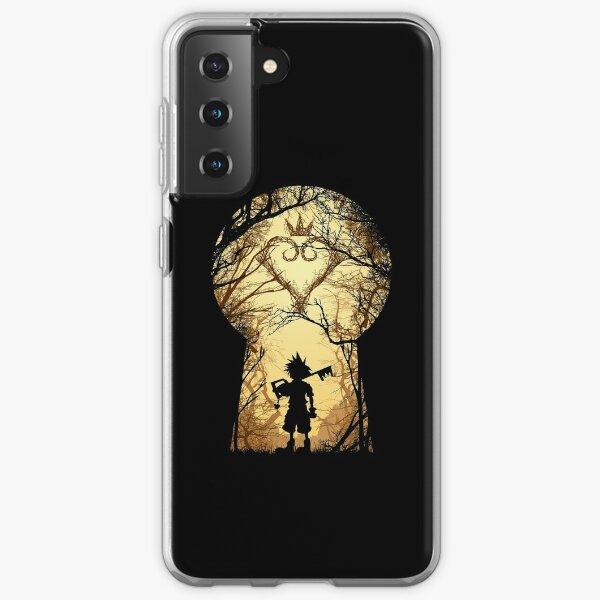My Kingdom Samsung Galaxy Soft Case