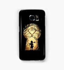 My Kingdom Samsung Galaxy Case/Skin