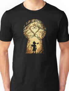 My Kingdom Unisex T-Shirt