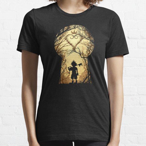 My Kingdom Essential T-Shirt