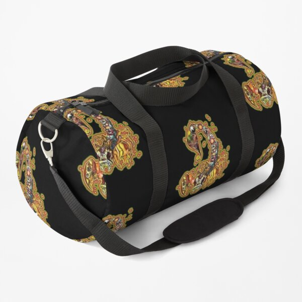 SCORPION Duffle Bag