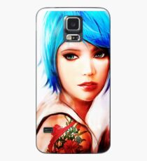 Chloe Price Case/Skin for Samsung Galaxy