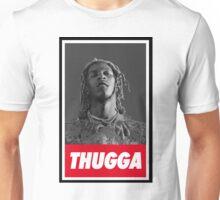 Young thug [4K] Unisex T-Shirt
