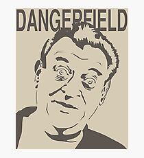 Rodney Dangerfield Photographic Print