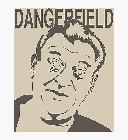 Rodney Dangerfield Gifts Amp Merchandise Redbubble