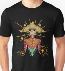 Jalepeno  Unisex T-Shirt