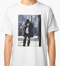 Third millenium Classic T-Shirt