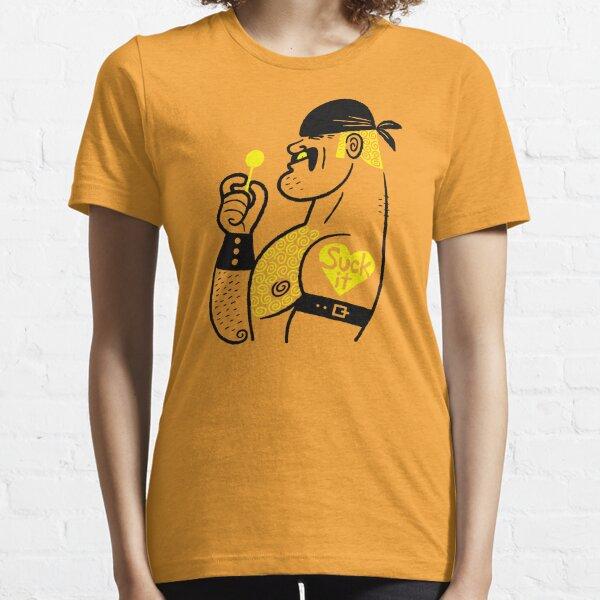 Sugar Daddy Essential T-Shirt