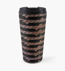 Another Dimension Travel Mug