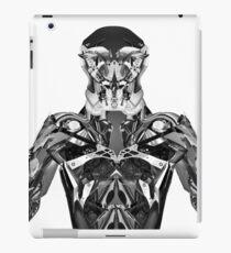 A N D R O I D iPad Case/Skin
