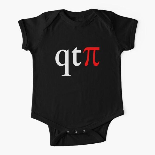 Leukemia Cancer Awareness Ribbon Cute Summer Infant Baby Boy Girl Short Sleeve Bodysuit Jumpsuit Outfits Shirt