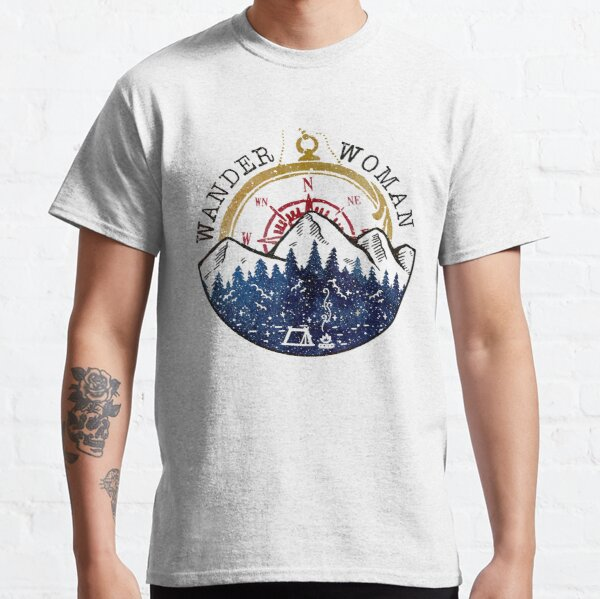Nature Lovers Tee Nature Lovers Shirt Disconnect and go outside When I go Outside I Never Want To Go Inside Again Tee